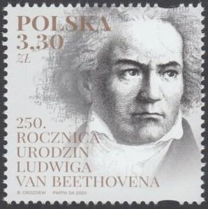 250 rocznica urodzin Ludwiga van Beethovena - 5118
