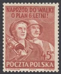 Ogólnopolski Zjazd PZF - 573