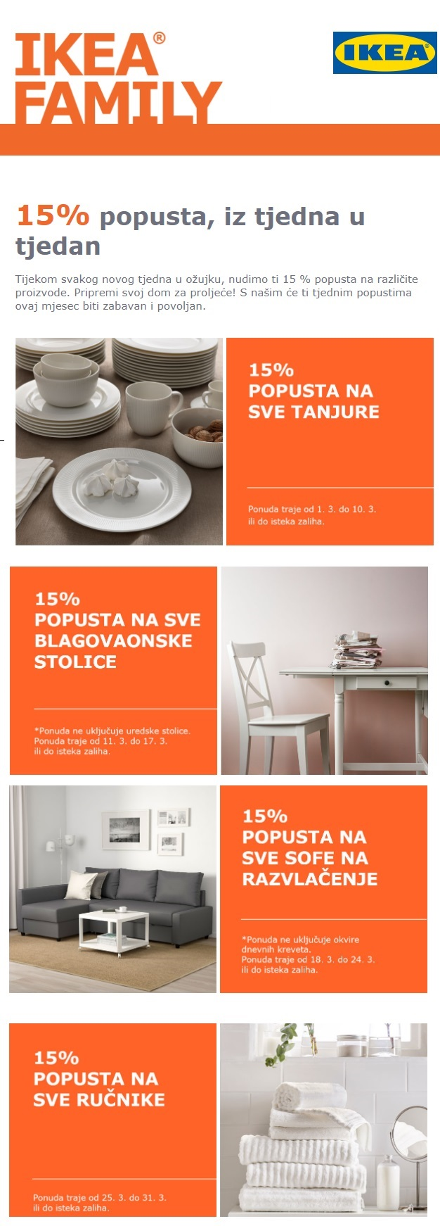 Ikea Katalog Od 2410 Storage Solutions Perfect For Small