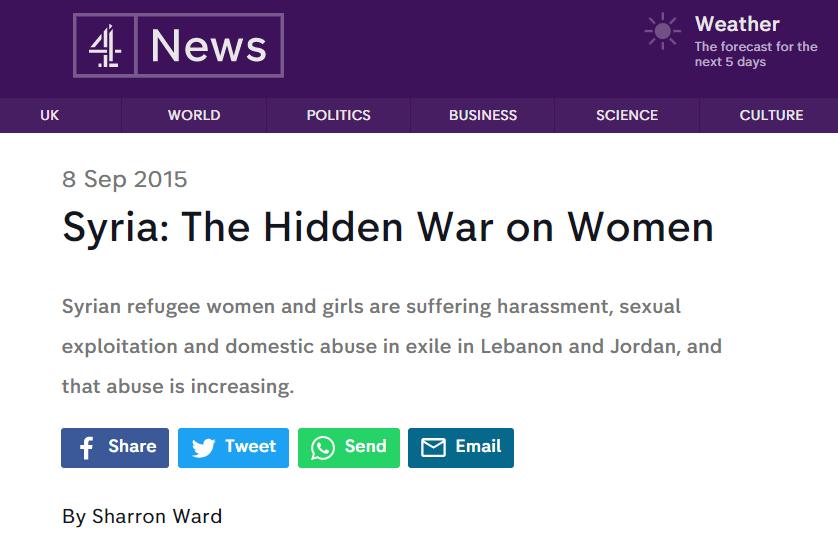 C4N Hidden war byline