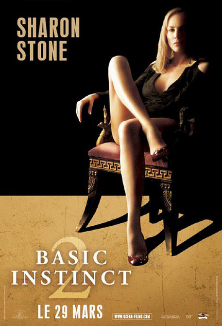 basicinstinct2-2