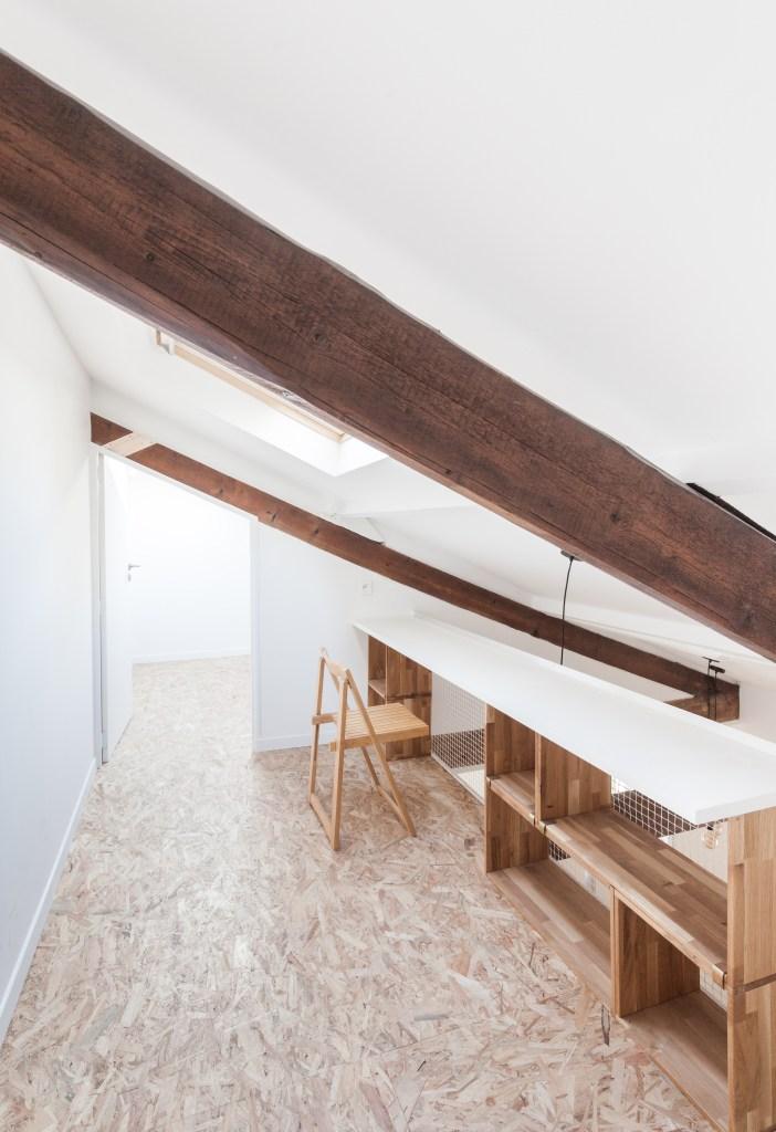 2019_02_24-Charenton-Bian-Mijic-Architectes-2378