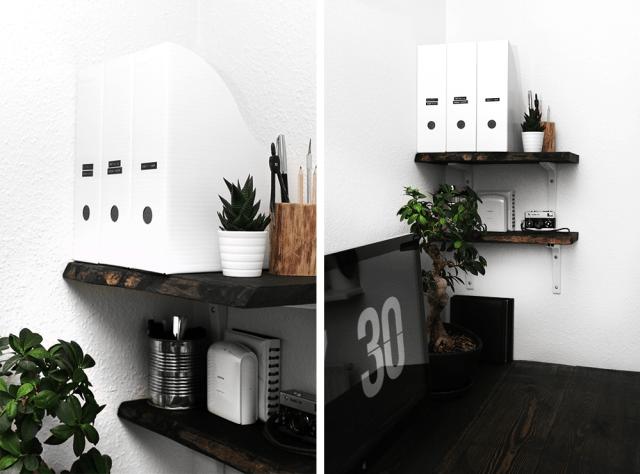 diy-shelves01