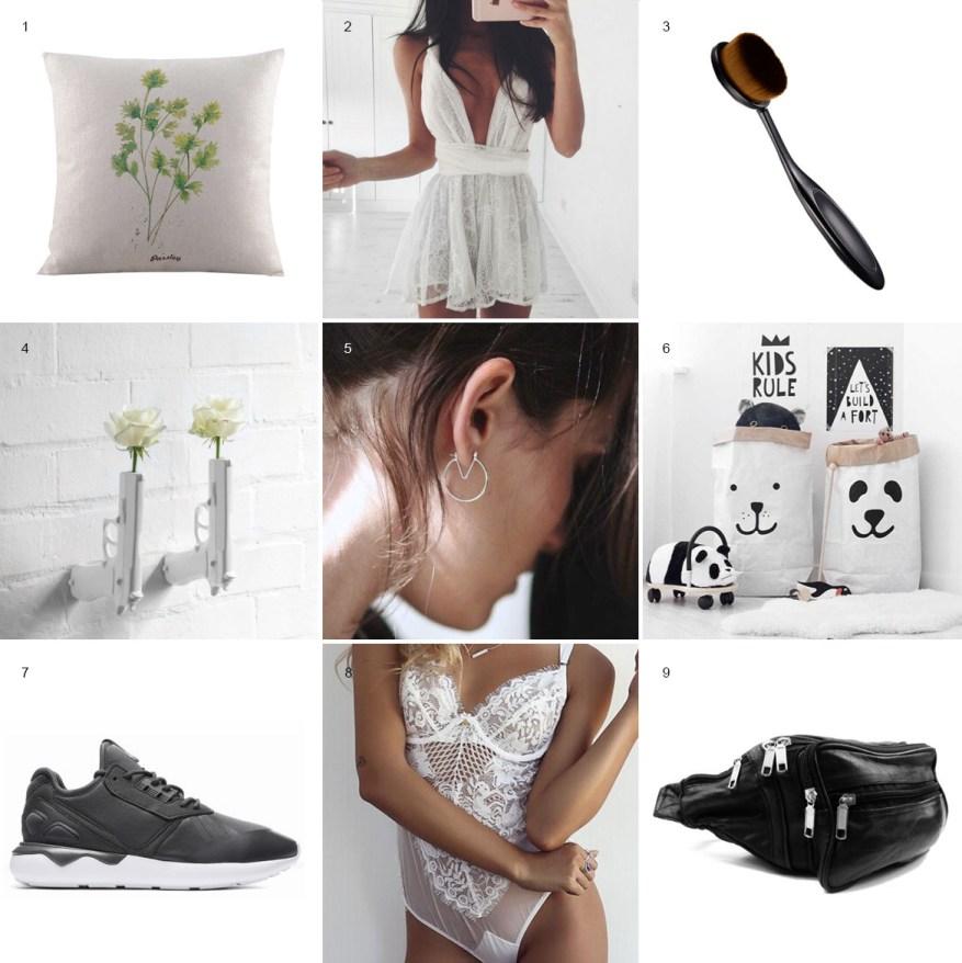eBay tips 81 || Katarina Natalie