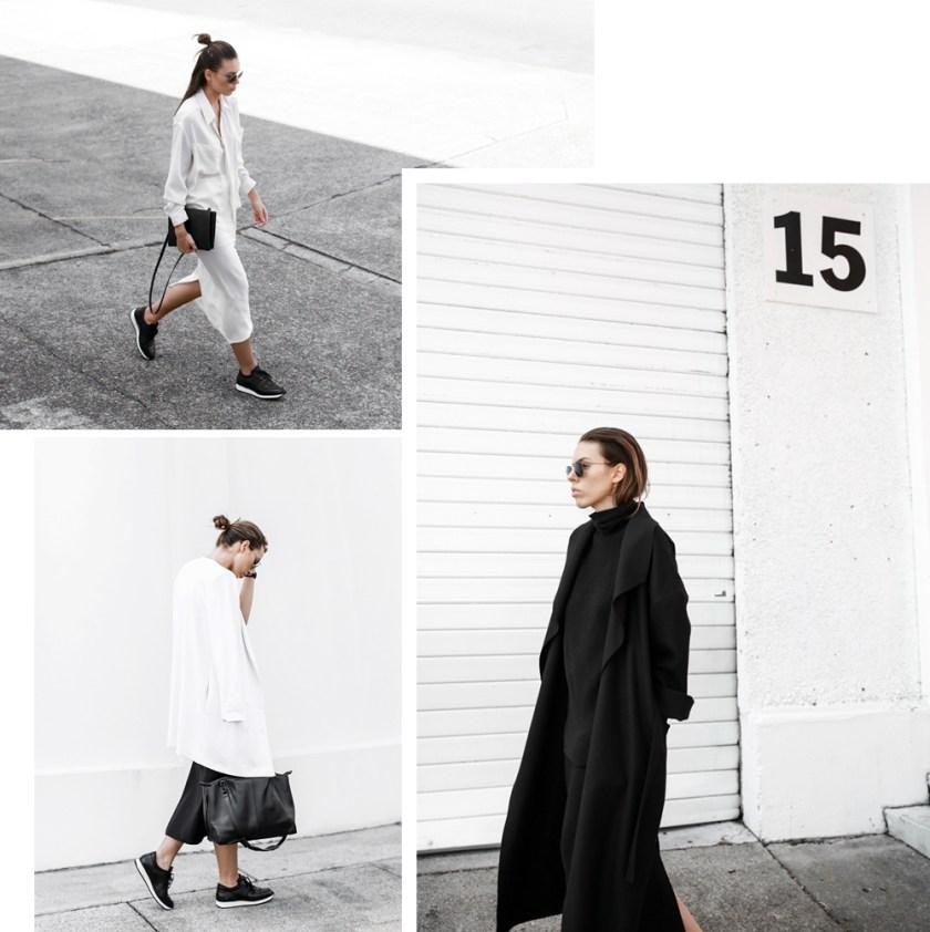 fashion_bloggers_03