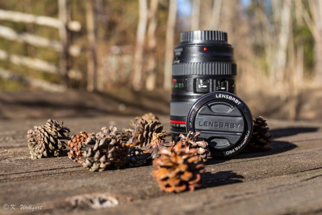 lensbaby_composer_pro_sweet_35