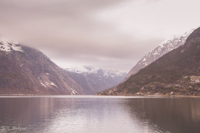 roadtrip bergen norway-10