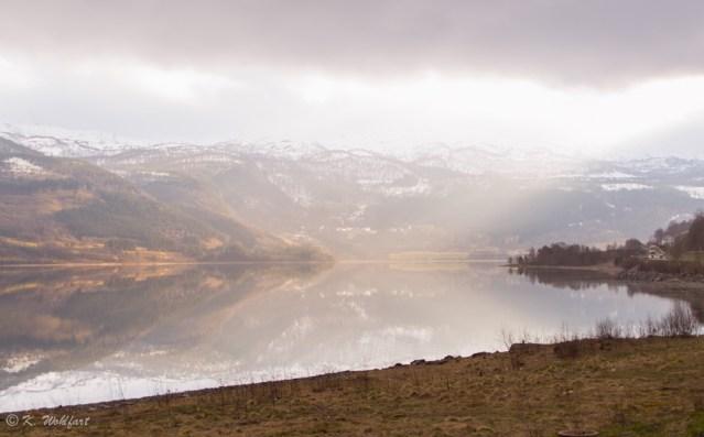 roadtrip bergen norway-16