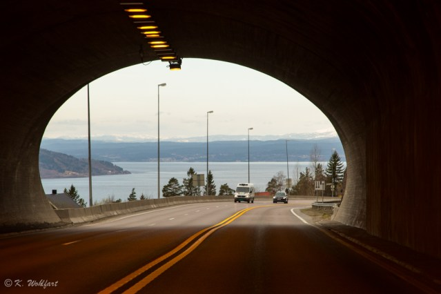 roadtrip bergen norway-2