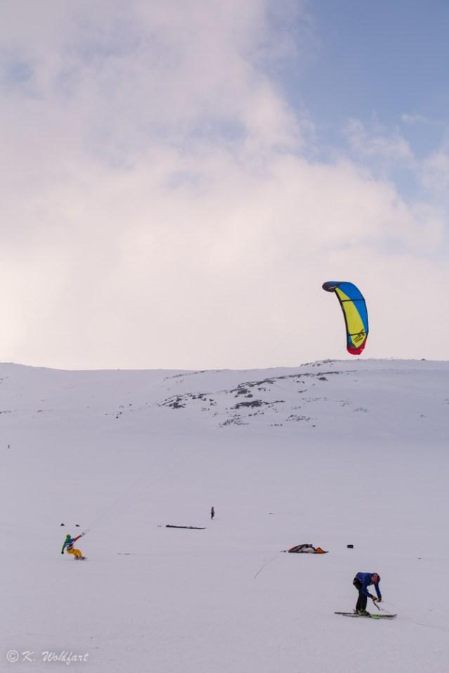 roadtrip bergen norway-21