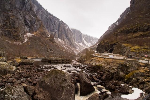 roadtrip bergen norway-3