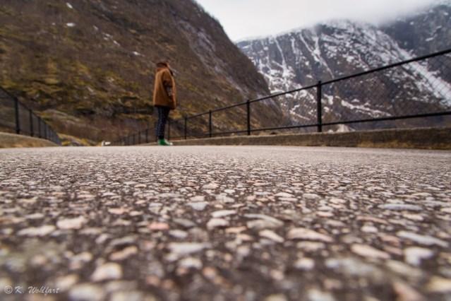 roadtrip bergen norway-6