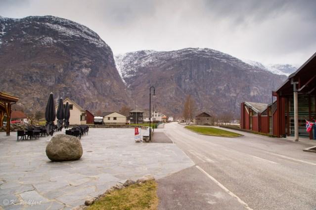 roadtrip bergen norway-7