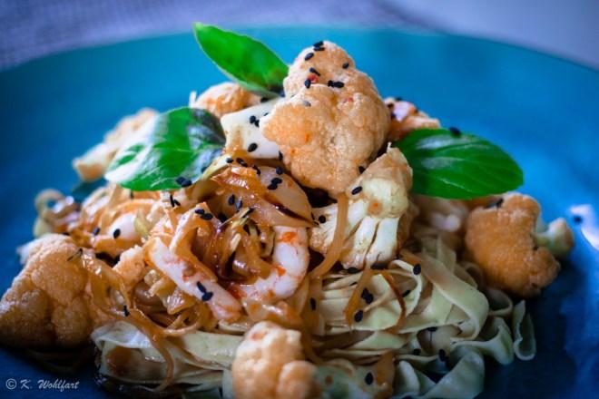 shrimp pasta-2