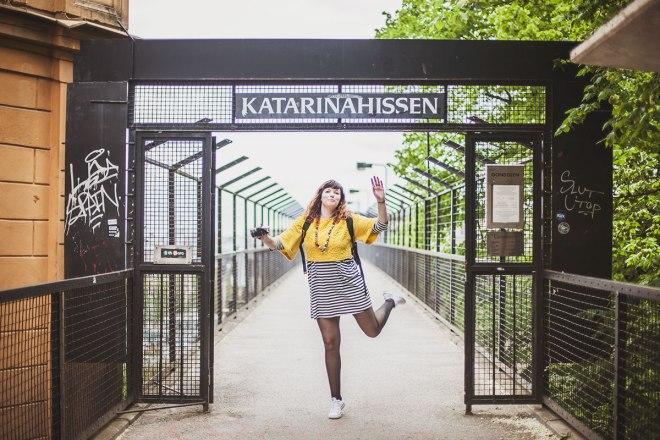 stockholm_sweden_020