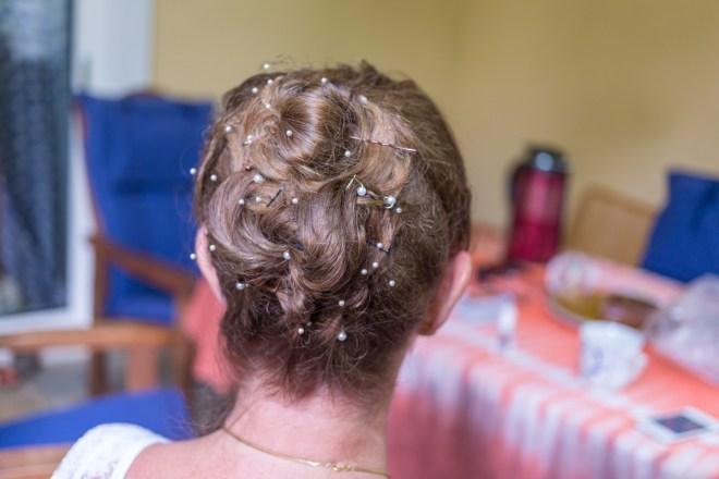 greek_wedding_athens-2