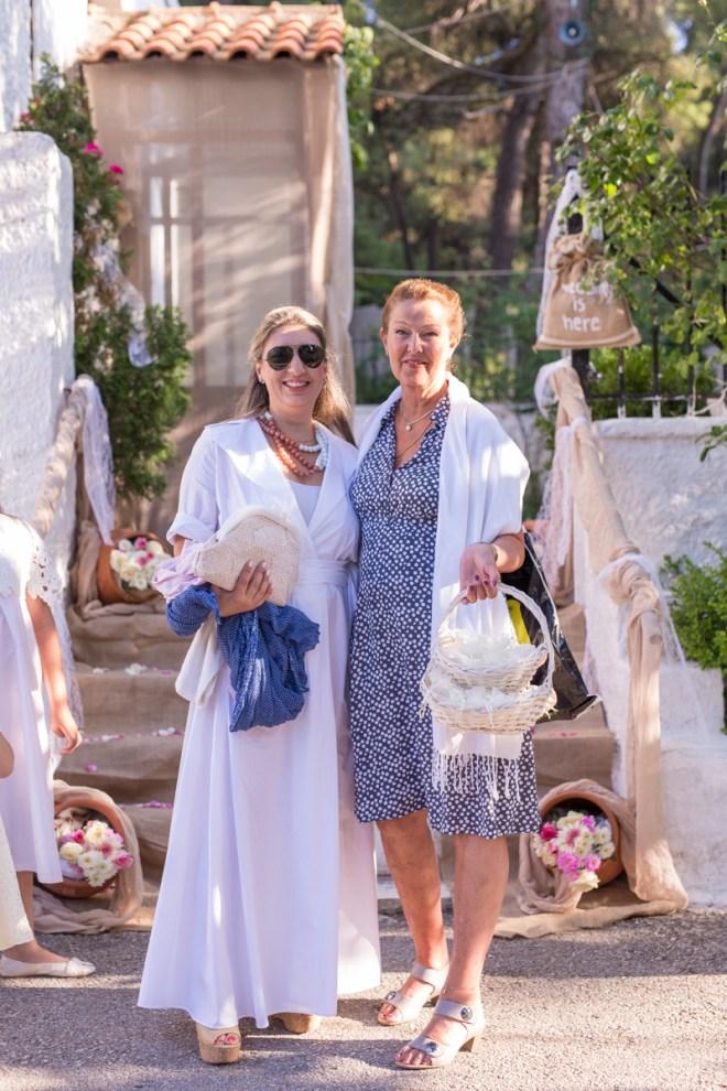 greek_wedding_athens-30