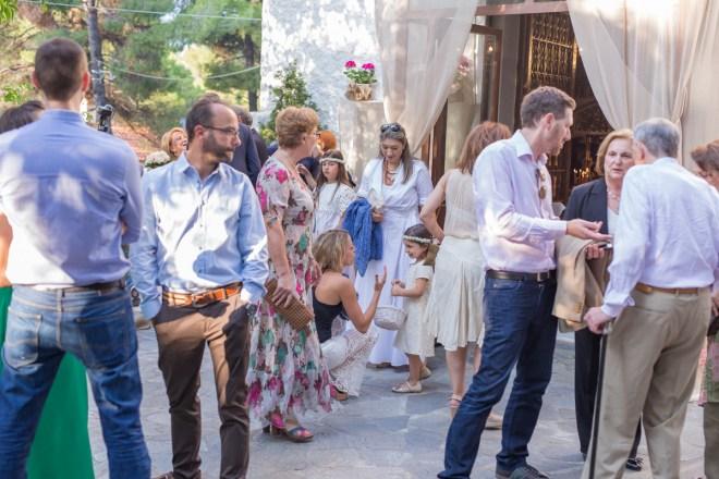 greek_wedding_athens-39