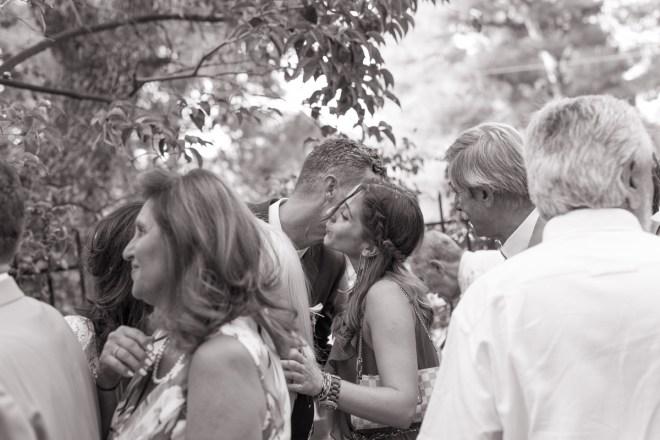 greek_wedding_athens-70