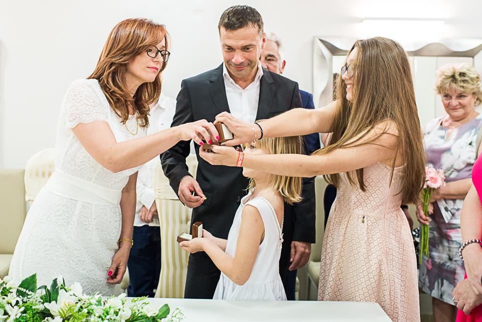 ślub w konsulacie w Barcelonie