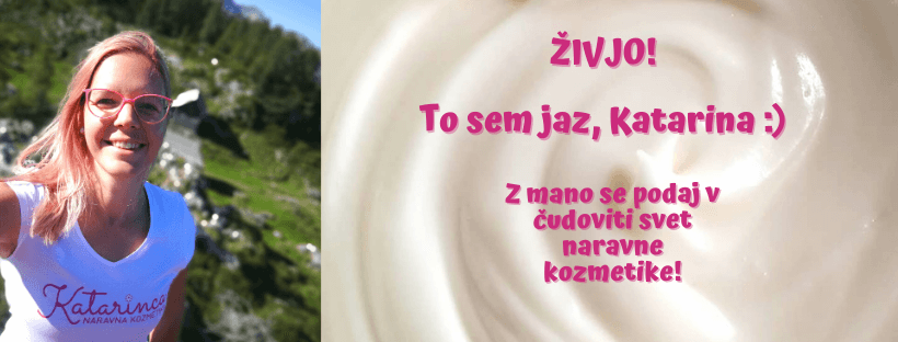 Katarinca slovenska naravna kozmetika (2)