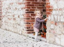 fotosesja dziecieca krakow fotografia plenerowa nowa huta.Child photography Cracow