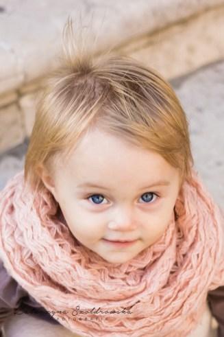 fotografia dziecieca nowa huta sesja dziecieca w plenerze kraków.Child photography Cracow
