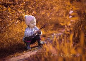 fotografia dziecięca Kraków fotograf dziecięcy