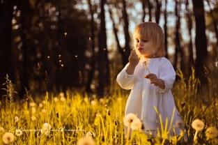 fotografia dziecięca kraków dla dzieci