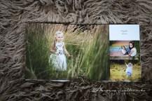 saal fotografia dziecięca kraków