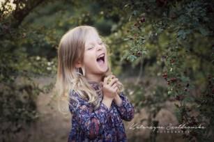 fotografia dzieci krakow.jpg