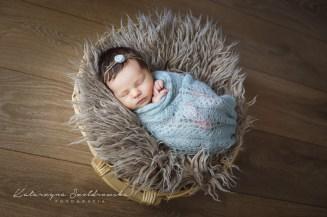 fotografia noworodkowa krakow 2