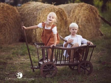fotografia dziecieca krakow 2.jpg