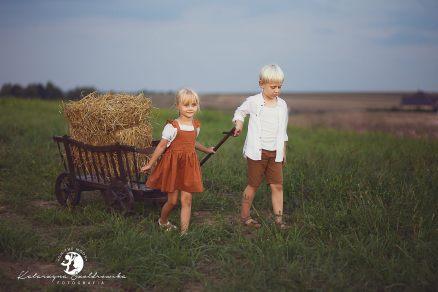 sesja dzieci krakow.jpg