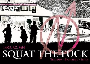 Squat-the-fuck-vorneWEB