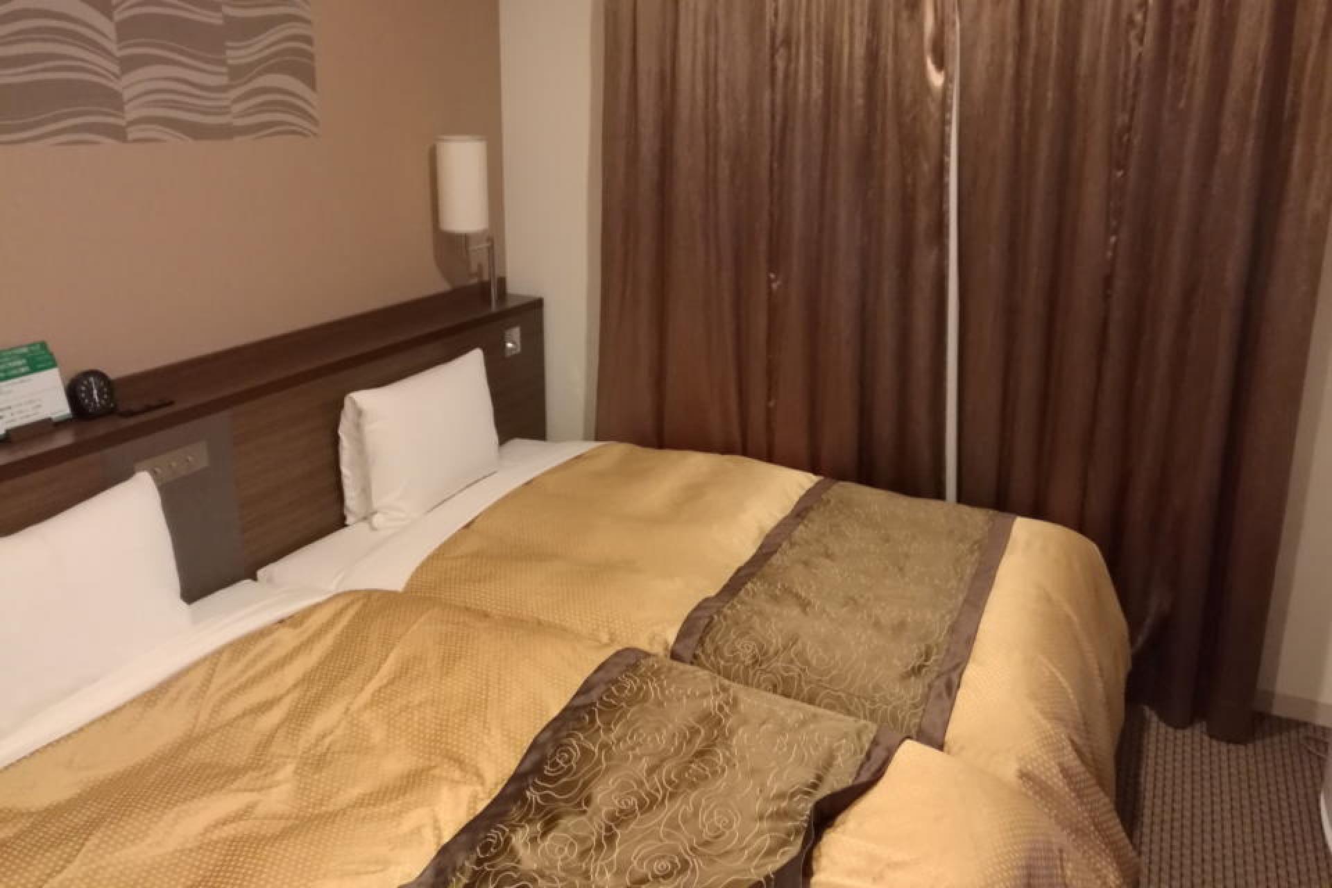 sapporo_hotel_25