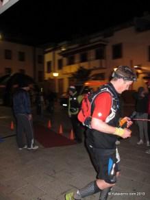 Paso por Artenara (113)