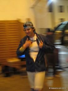 Paso por Artenara (141)