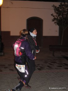 Paso por Artenara (85)