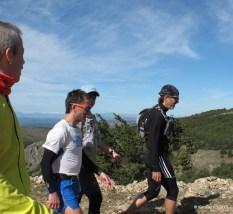Campus Trail Ultrarun (63)
