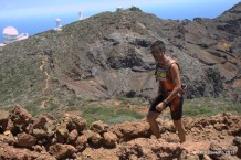 Paso por el Roque de los Muchachos (179)