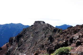 Paso por el Roque de los Muchachos (258)