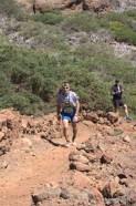 Paso por el Roque de los Muchachos (86)