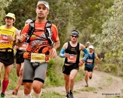 Penyagolosa trail (139)