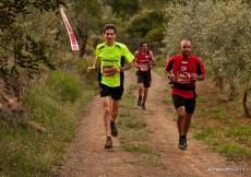 Penyagolosa trail (21)