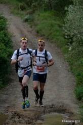 Penyagolosa trail (250)