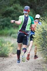 Penyagolosa trail (252)