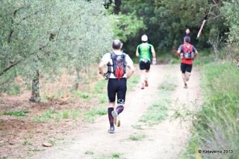 Penyagolosa trail (254)