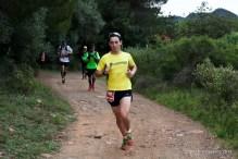 Penyagolosa trail (274)