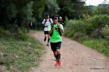 Penyagolosa trail (275)